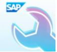 SAP Field Service Management